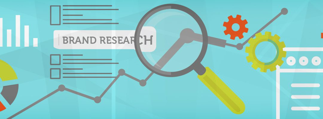 Brand research: A walk in your consumers' shoes