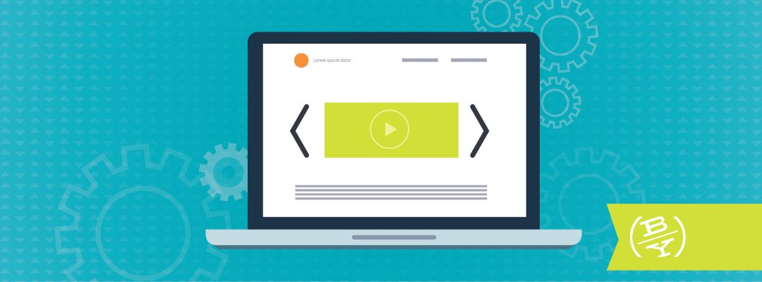 Animated vs. Static: What Type of Banner Ad Is Right For You?