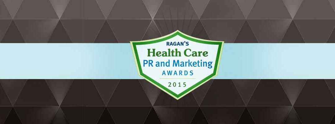 Boyden & Youngblutt voted Top 6 Best Health Care Marketing Agency in U.S. for second year