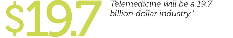infographic_telemedicine_16july2019_op23-5869170