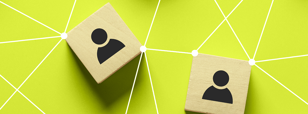 A smarter LinkedIn presence benefits your business's brand. And your personal brand too.