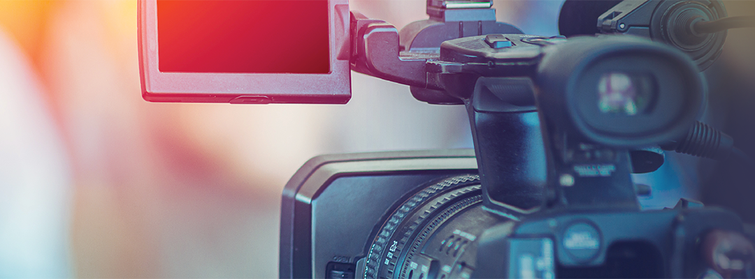Branded video content gives your customers 'all the feels.'