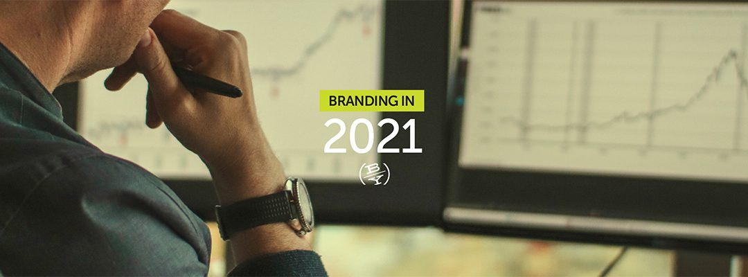 What do consumers want from your brand in 2021?