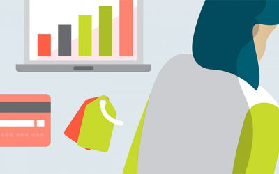 Is your intent data reaching its ROI potential?